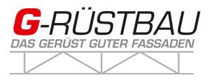 G-RÜSTBAU - Neulussheim bei Heidelberg