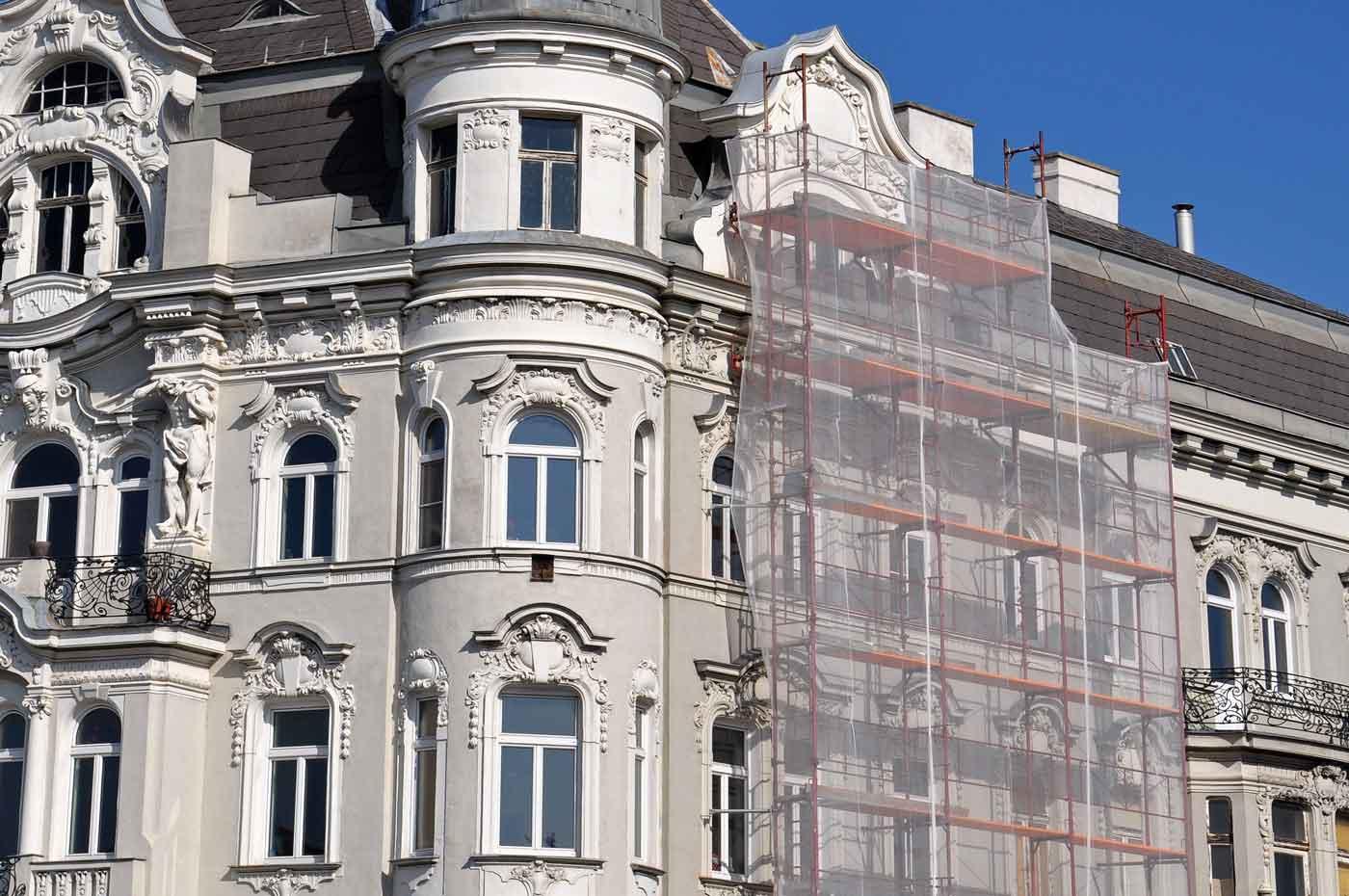 g r stbau neulussheim bei heidelberg ganz egal ob hausbau renovierung dacharbeiten. Black Bedroom Furniture Sets. Home Design Ideas